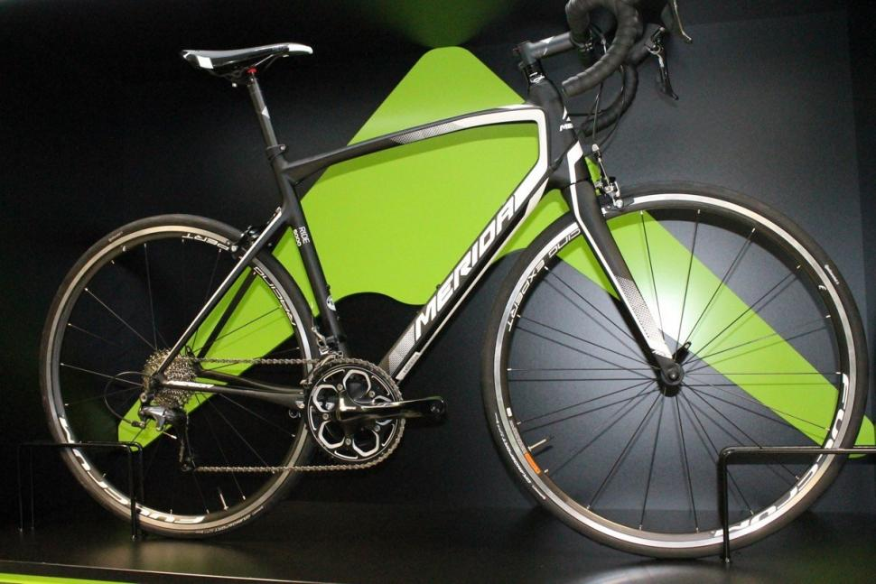 Merida Ride 5000 2017 - 1.jpg