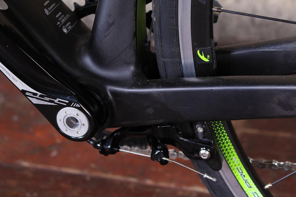 Merida Scultura 6000 - rear brake.jpg