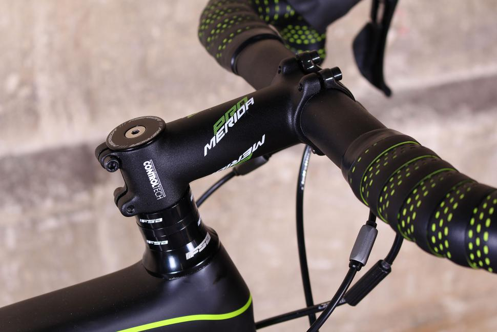 9 Top Tips For Setting Up Your New Road Bike