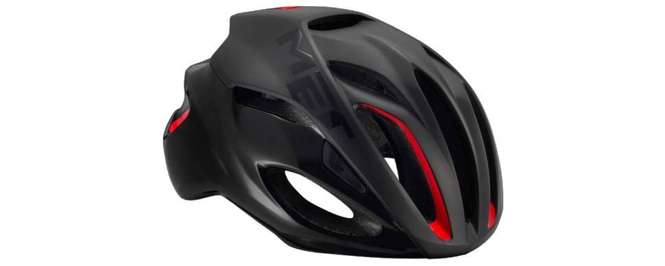 MET Rivale Helmet.jpg