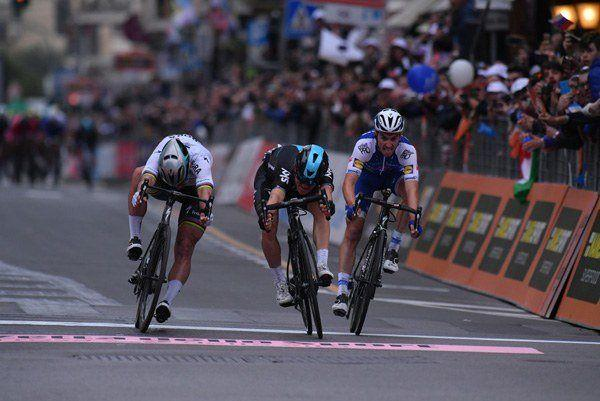 Image result for milan san remo 2017