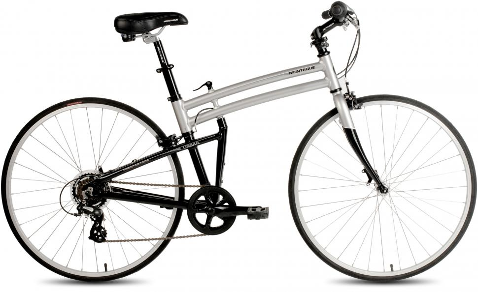 5 Of The Best Folding Bikes Machines That Shrink When You Need