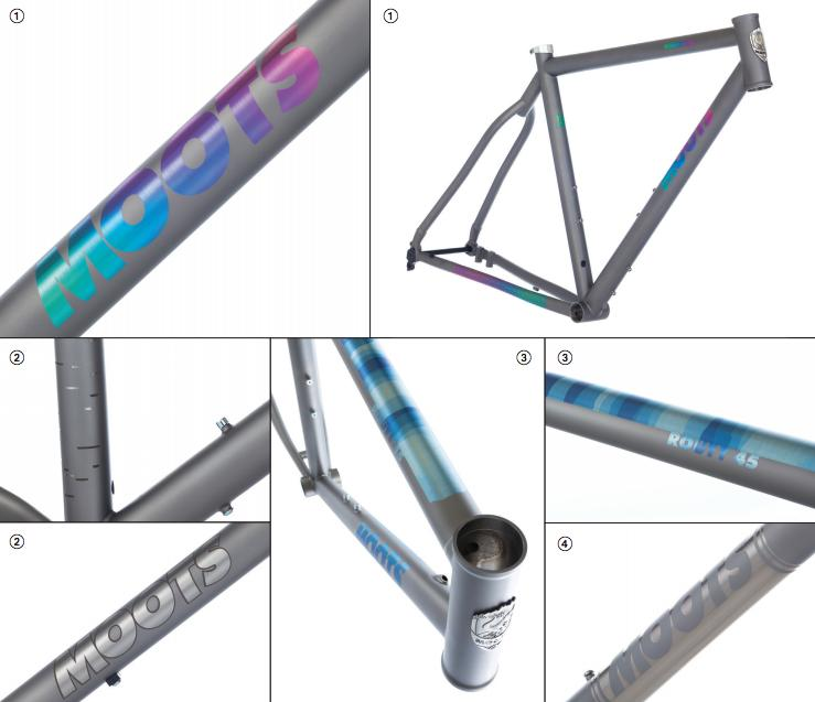 moots new finishes.png