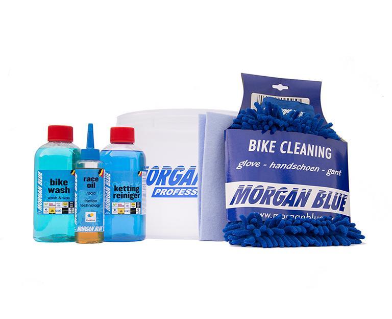 morgan blue.jpg