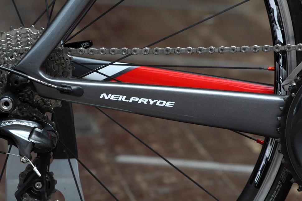 Neil Pryde Nazare - chain stay.jpg