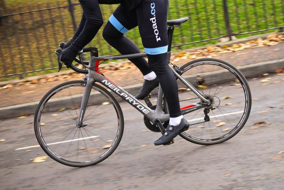 Neil Pryde Nazare SL - riding 2.jpg