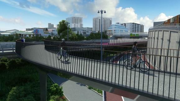 Nelson Street Cycleway.jpg