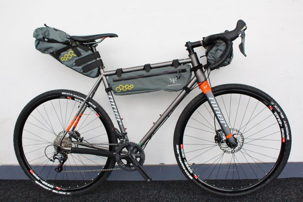 Niner RLT-9 steel - full bike (1).jpg