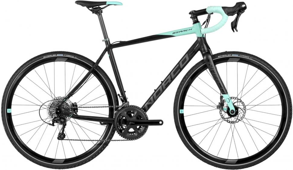 norco-search-a-105-hydro-2017-adventure-road-bike-black-green-EV277743-8560-1 (1).jpg