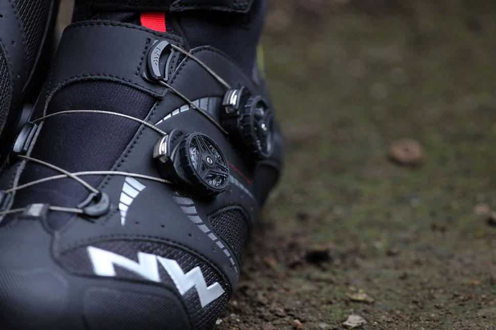 NorthWave Extreme Road Winter GTX Lace.jpg