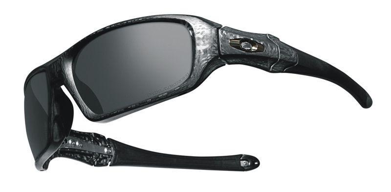 Oakley C-six Sonnenbrillen Deutschland