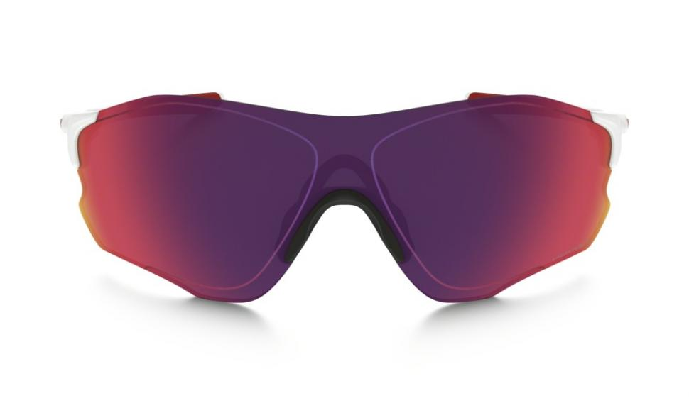 new oakley glasses  Oakley unveils new EVZero frameless sunglasses