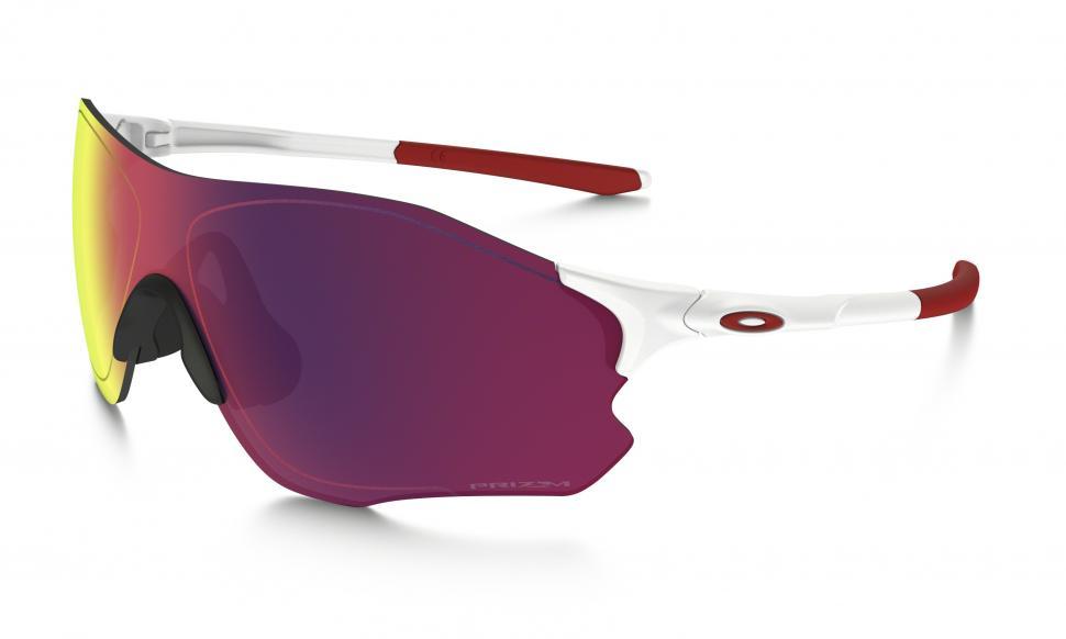 oakley sunglasses new models  oakley solbriller new models