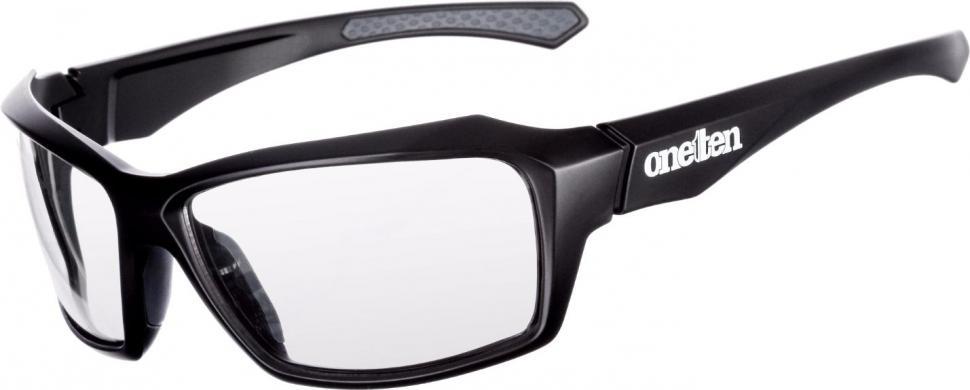 OneTen sunglasses.jpg