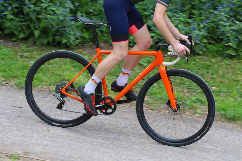 Road bike review uk dating 9