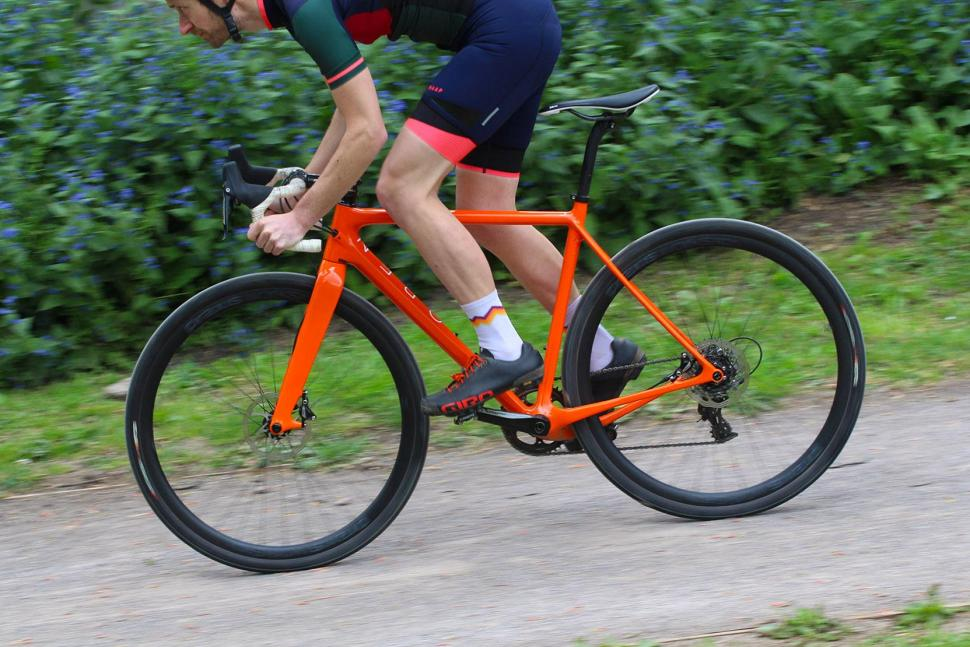 Open UP frame - riding 2.jpg
