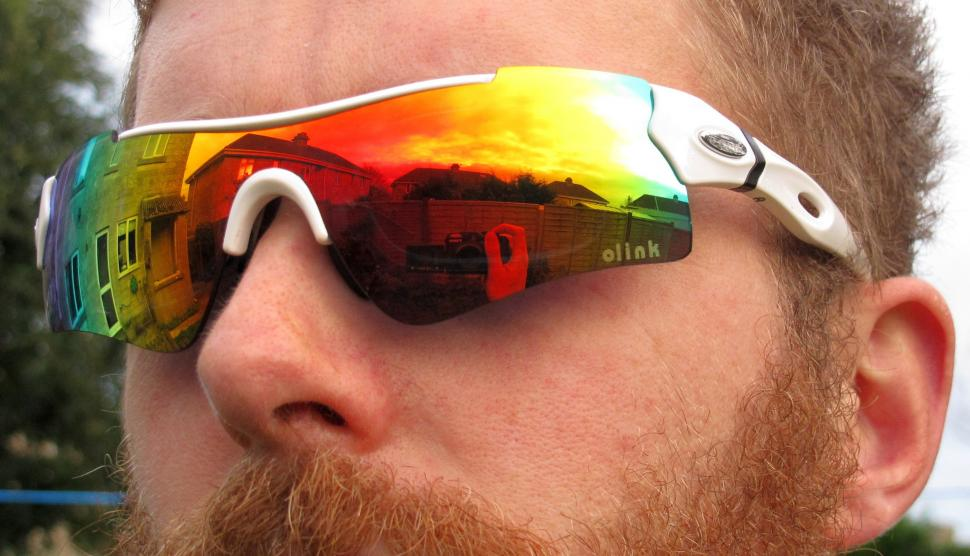 09364b05d0 22 of the best cycling sunglasses — protect your eyes from sun