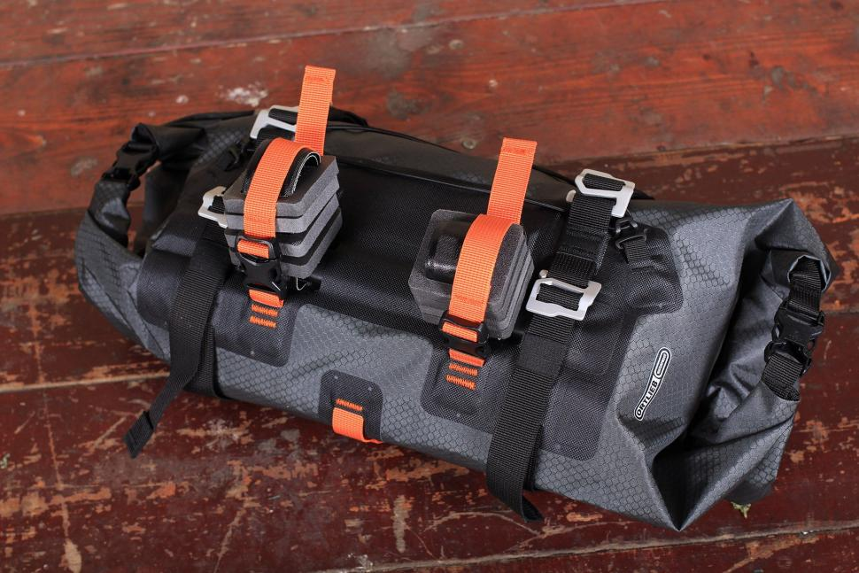 Orlieb Handlebar Pack - back.jpg