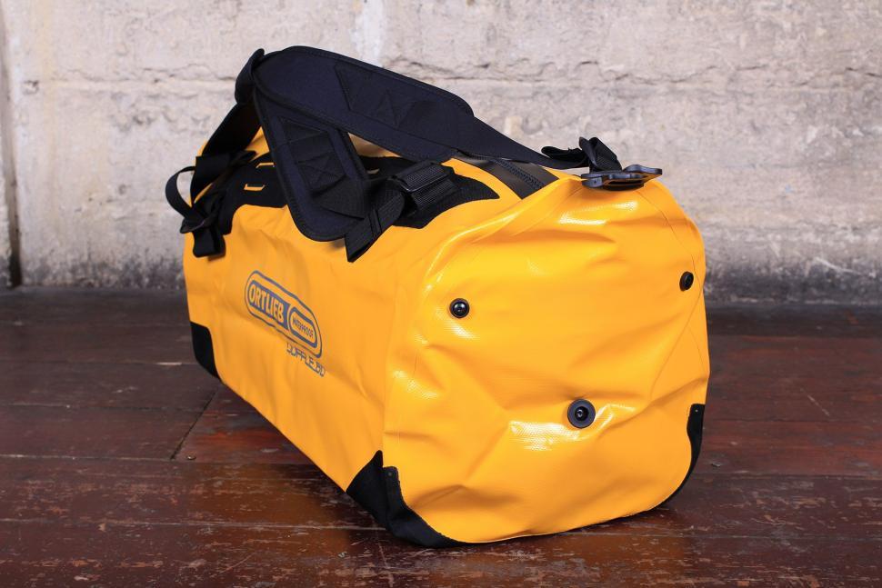 Ortlieb Duffle Bag 60L - end.jpg