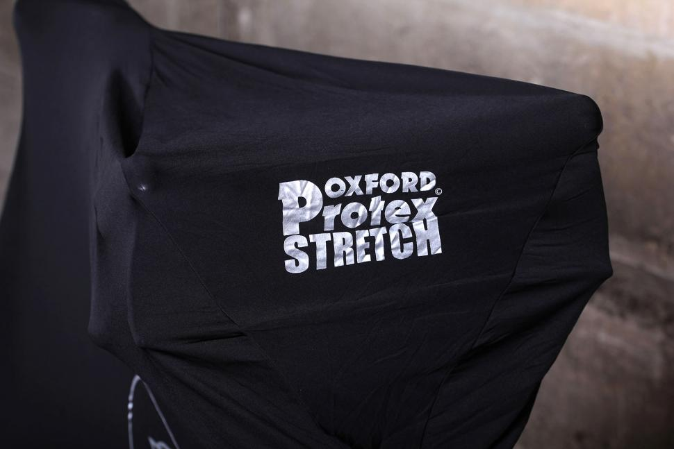Oxford Protex Stretch Indoor Cover - front.jpg