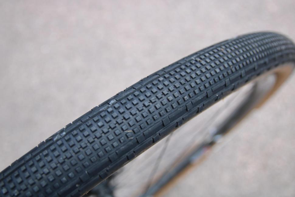 Panaracer GravelKing SK tyre - 3.jpg