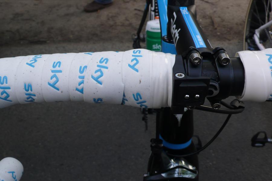 Paris Roubaix 38.jpg