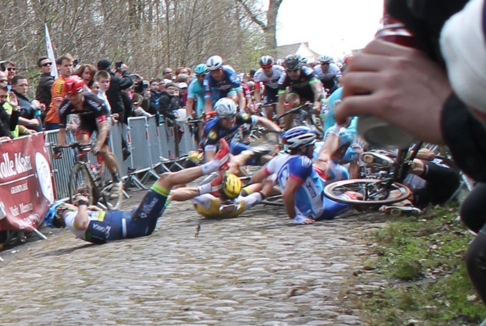 Paris Roubaix Maes - 2.jpg