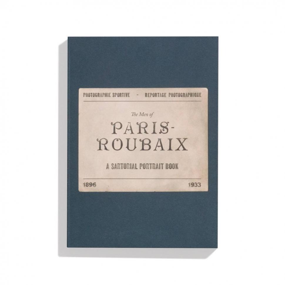 Paris Roubaix Sartorial.jpg