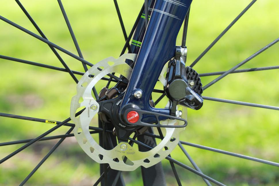 Parlee Chebacco - front disc.jpg