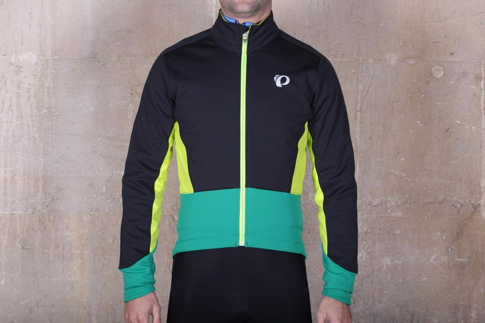 Pearl Izumi Elite Pursuit Softshell Jacket.jpg