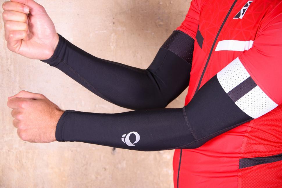 Pearl Izumi Elite Thermal Arm Warmers.jpg