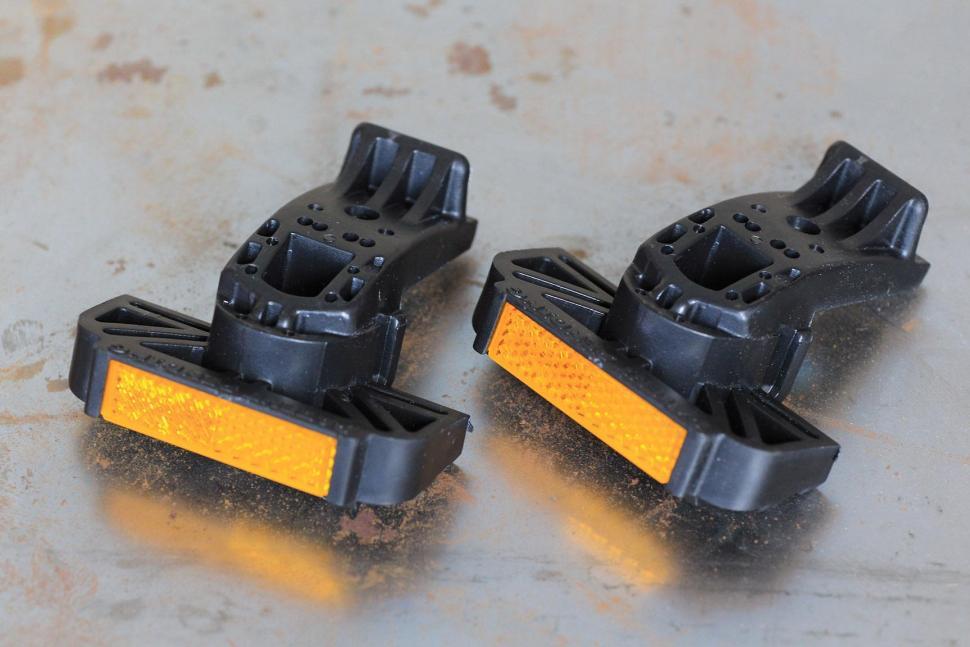 PedalDabs clipless to platform converters - underside.jpg