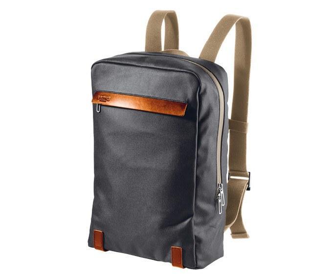 Велосипедный рюкзак Brooks