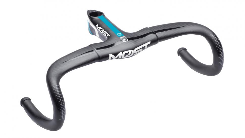 Pinarello Most handlebar-stem - 4.jpg