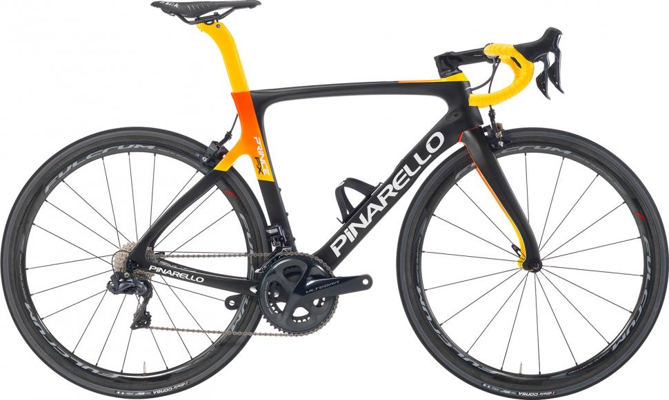 2be5bbc4816 As seen in the Tour de France: Seven affordable* pro race bikes from ...