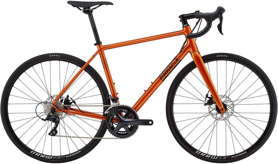pinnacle-dolomite-3-2017-road-bike-deep-orange-black-EV275635-2000-1.jpg
