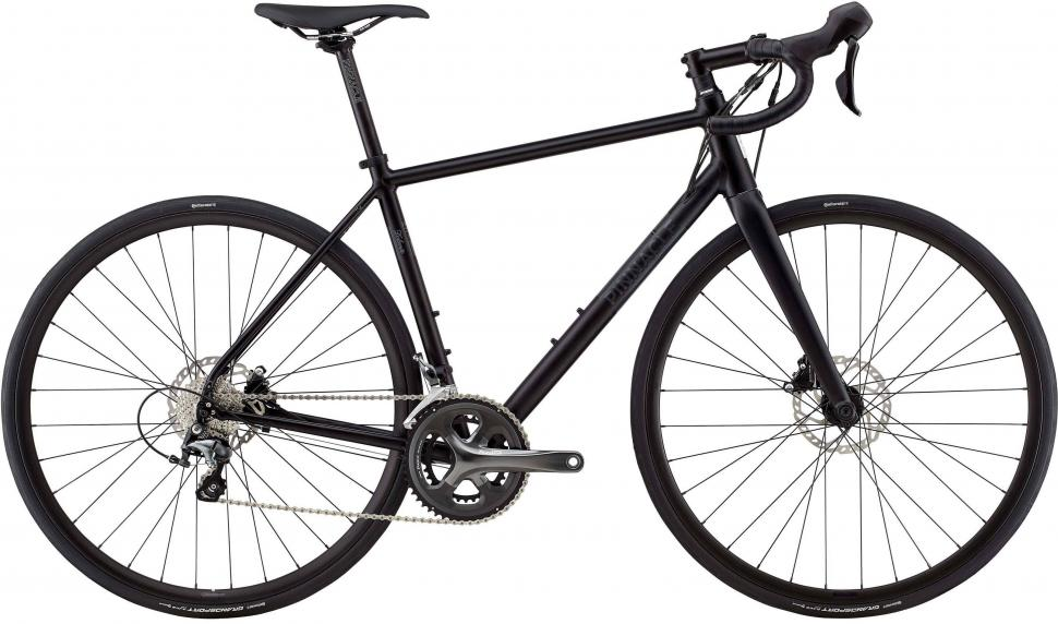 pinnacle-dolomite-4-2017-road-bike-stealth-black-EV275636-8500-1.jpg