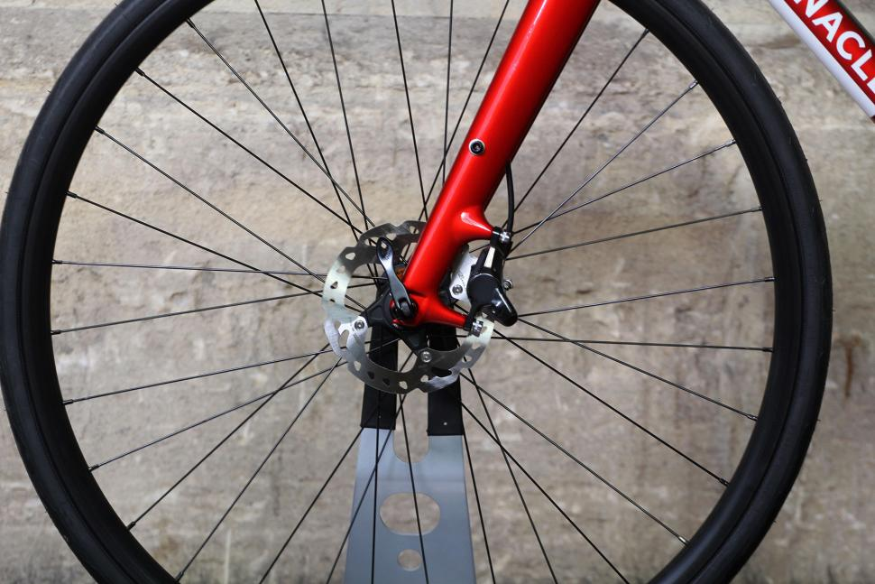 Pinnacle Dolomite 5 - front disc.jpg