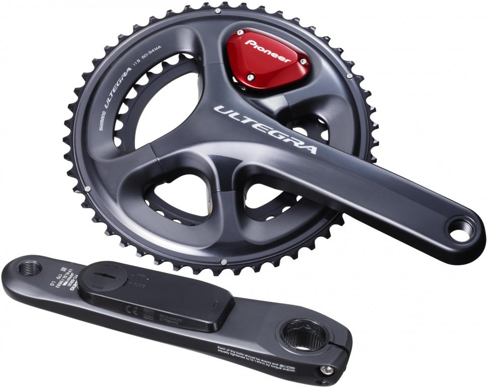 Bicycle Power Meters : How to choose a cycling power meter — buyer s guide
