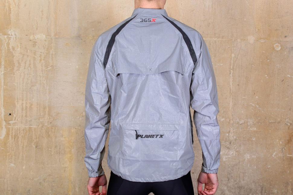 Planet X 365 Illuminati Maximus Jacket - back.jpg