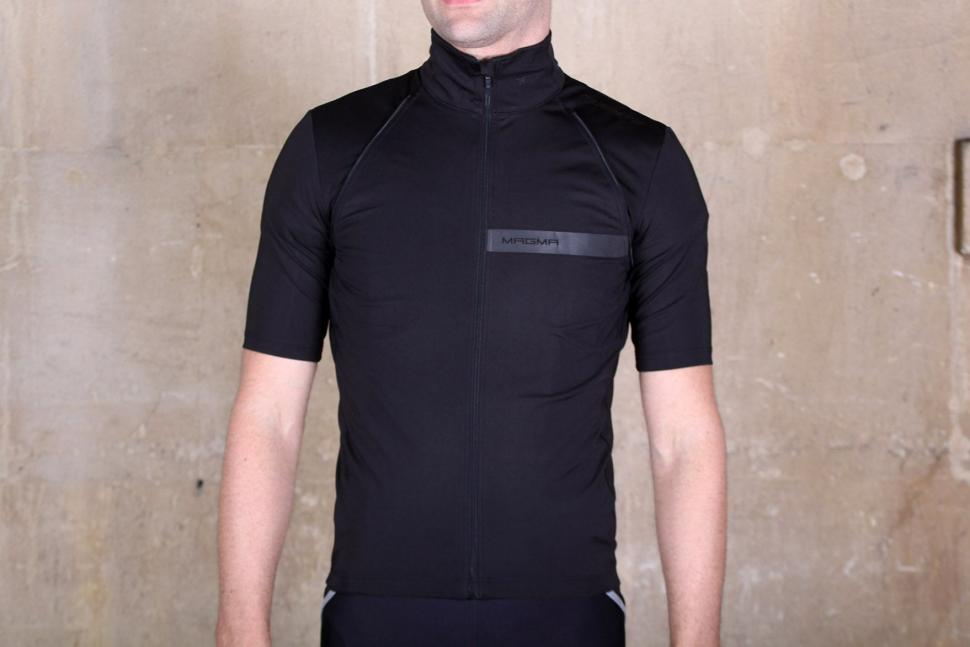 Planet X 365 Magma Convertible Jacket - no sleeves.jpg