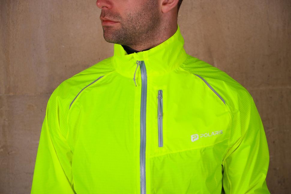 Polaris Strata Waterproof Jacket - chest.jpg