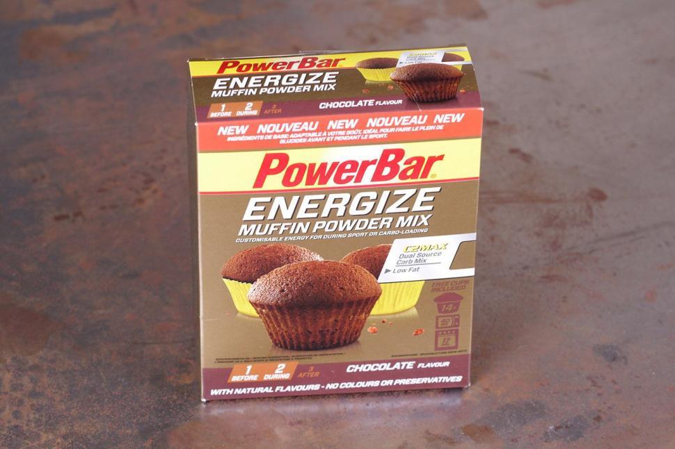PowerBar Energize Muffin Powder Mix.jpg