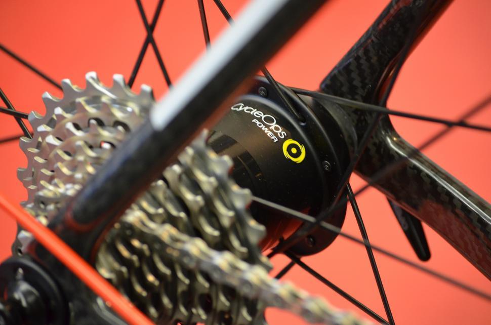 PowerTap hub (CC BY 2.0 Glory Cycles).jpg