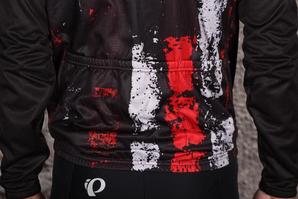 Primal Lane Change Heavyweight Jersey - pocket.jpg