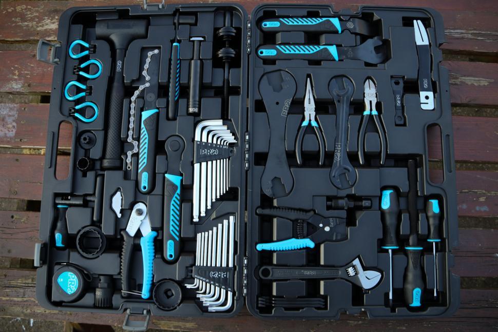 Pro Bike Gear Toolbox XL - tools 3.jpg