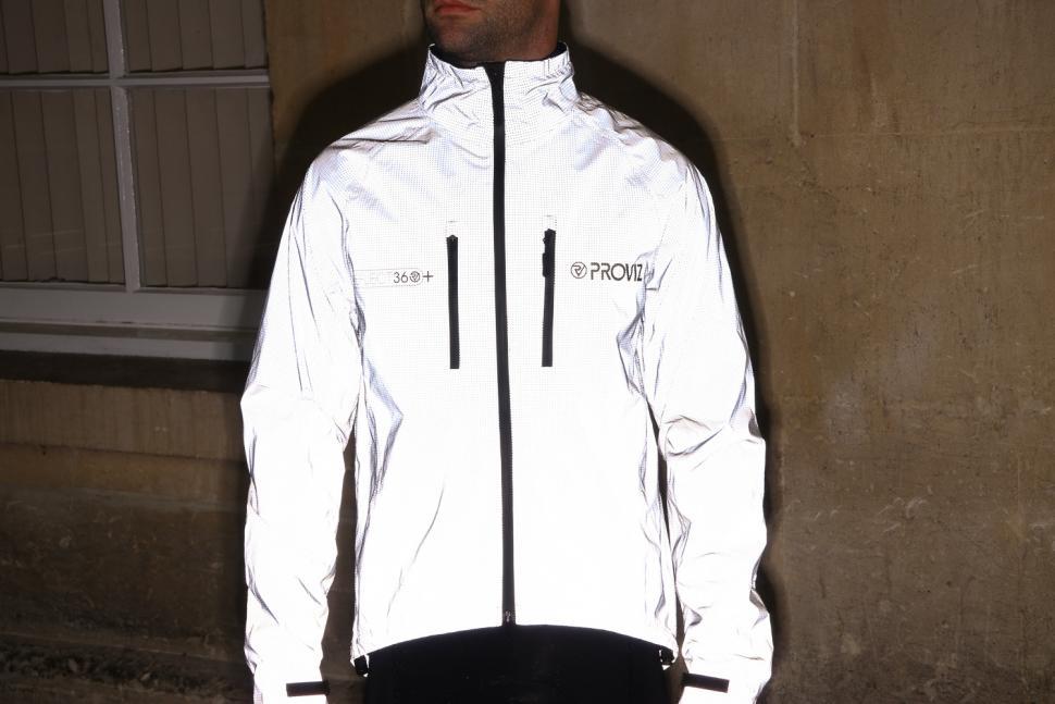 Proviz Reflect 360+ Jacket Mens - reflective 1.jpg