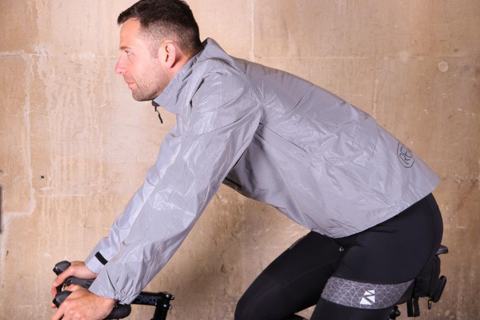 Proviz Reflect 360+ Jacket Mens - riding.jpg