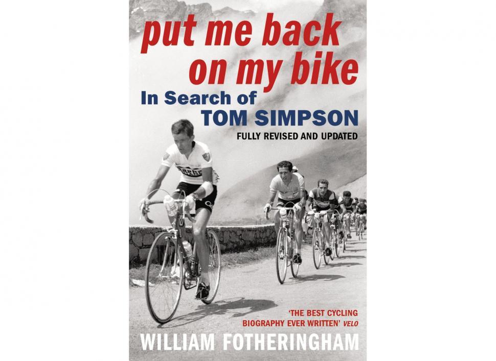 Put me back on my bike.jpg