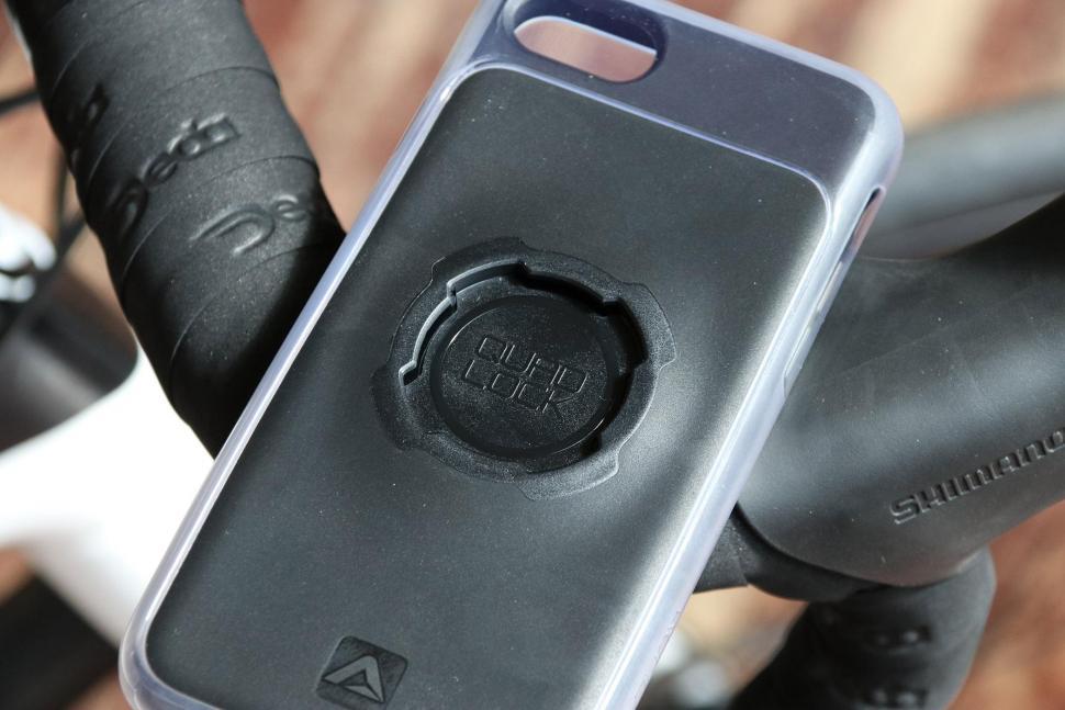 Quad Lock Bike Kit for I Phone 7 - phone case back.jpg